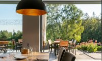 Penzion Jurášek - restaurace